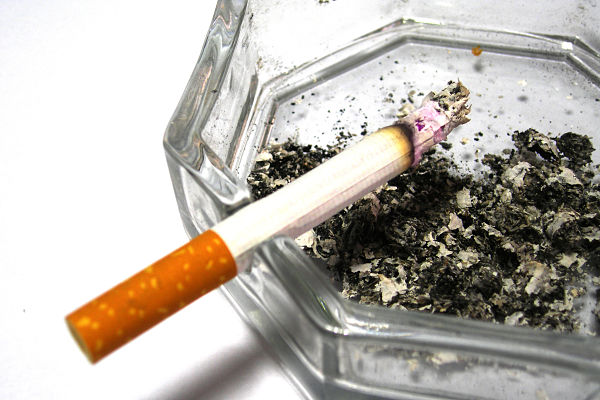 dejar fumar espalda dolor