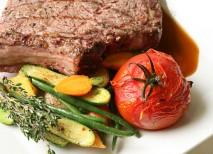 coenzima Q10 dieta mediterranea