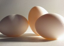 vitamina b12 vegetarianos