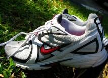 zapatillas running durar
