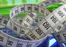IMC-delgados-obesos