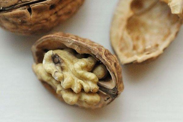 aceite oliva nueces infarto ictus