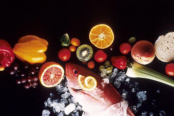 alimentos no engordar