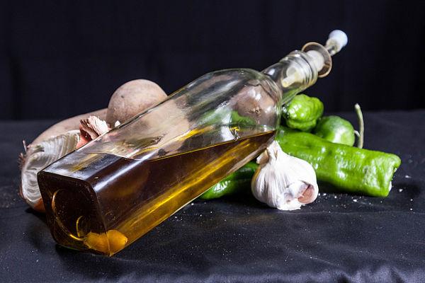 dieta mediterranea beneficios