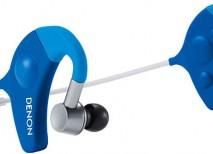 Denon AH-W150 auriculares