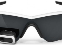 Recon Jet gafas android deporte