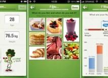 nutrino app