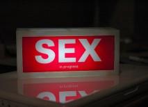 sexo beneficios