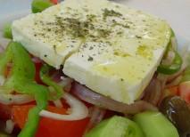 aceite oliva ensaladas aliño