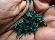 alga espirulina propiedades