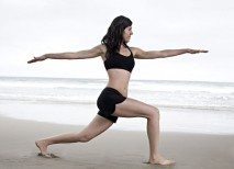 yoga adelgazar