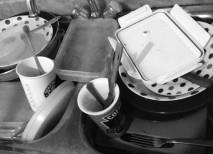 costumbres higienicas