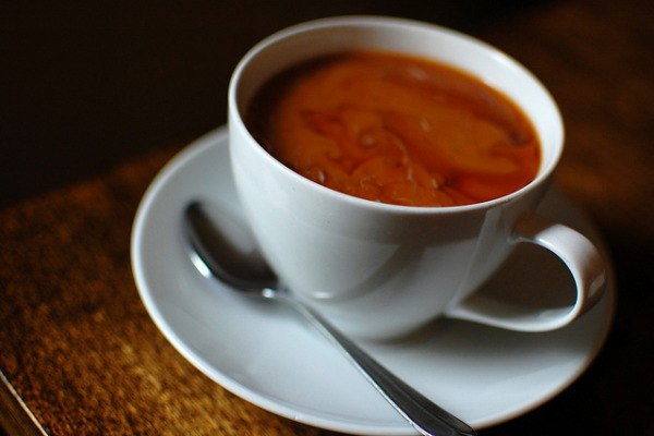 cafe dolor cabeza