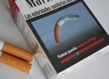 beneficios dejar fumar