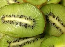 propiedades kiwi
