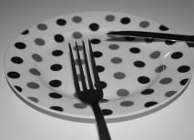 no cenar adelgaza