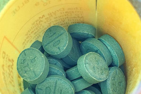 medicamentos genéricos desventajas