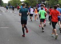 adelgazar corriendo