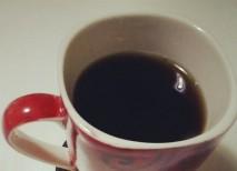 para qué sirve el té negro