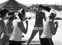 beneficios del body combat