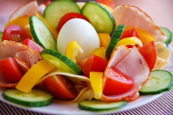 beneficios del zinc para la salud