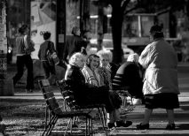 diferencias entre alzhéimer y demencia senil